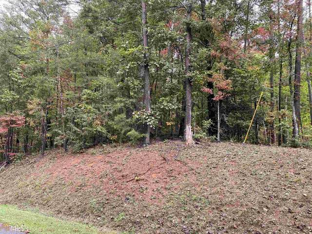 0 Smith Cir Lot 26, Dawsonville, GA 30534 (MLS #8880400) :: Buffington Real Estate Group