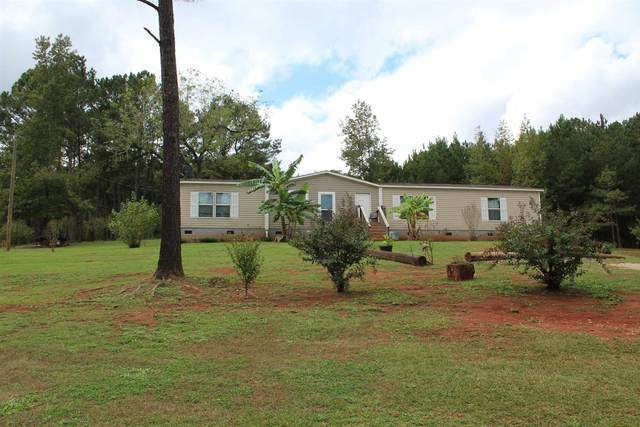 17 Collins, West Point, GA 31833 (MLS #8880580) :: The Heyl Group at Keller Williams