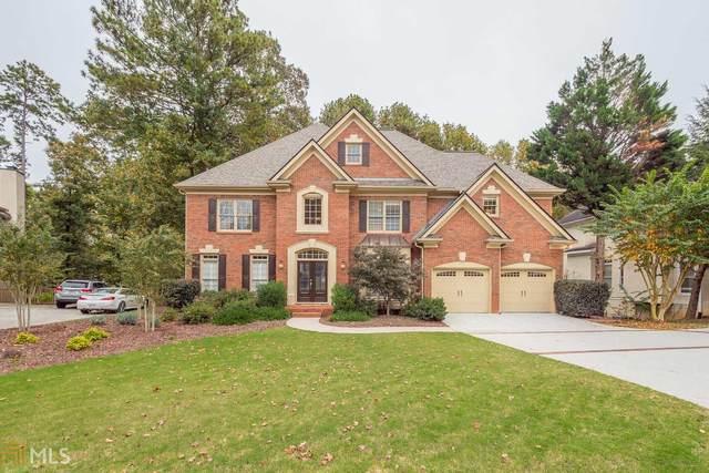 5315 Cottage Farm Rd, Johns Creek, GA 30022 (MLS #8880763) :: Lakeshore Real Estate Inc.