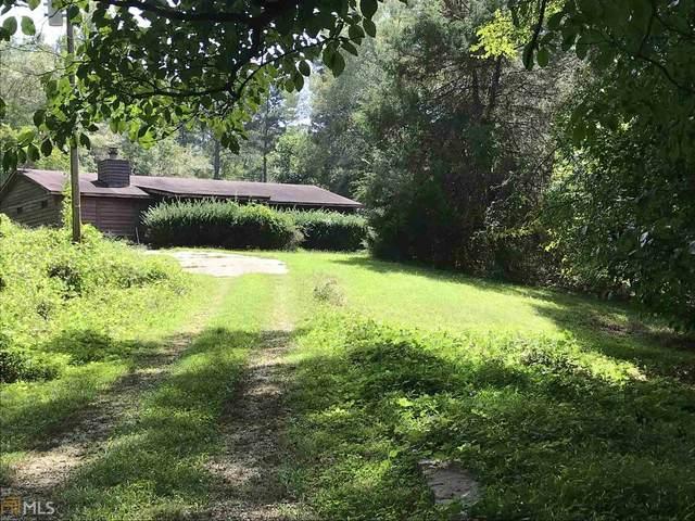 545 Bethany, Covington, GA 30016 (MLS #8880818) :: Lakeshore Real Estate Inc.