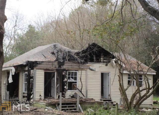 1050 Christine Street, Macon, GA 31206 (MLS #8880821) :: Lakeshore Real Estate Inc.