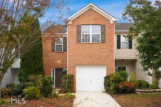 1616 River Main Ct, Lawrenceville, GA 30046 (MLS #8880865) :: Athens Georgia Homes