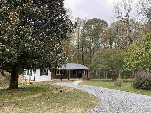 1471 Highway 198, Baldwin, GA 30511 (MLS #8881059) :: Buffington Real Estate Group