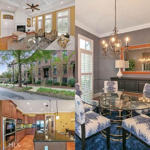1014 Merrivale Chase, Roswell, GA 30075 (MLS #8881154) :: Athens Georgia Homes