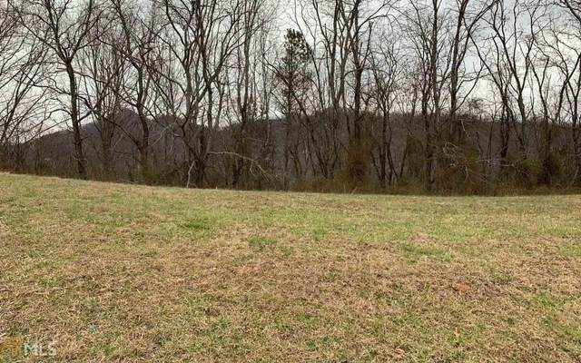 0 Meadow Ridge Dr Lot, Hayesville, NC 28904 (MLS #8881181) :: AF Realty Group
