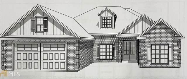 131 Windborne Ct, Kathleen, GA 31047 (MLS #8881221) :: Tim Stout and Associates