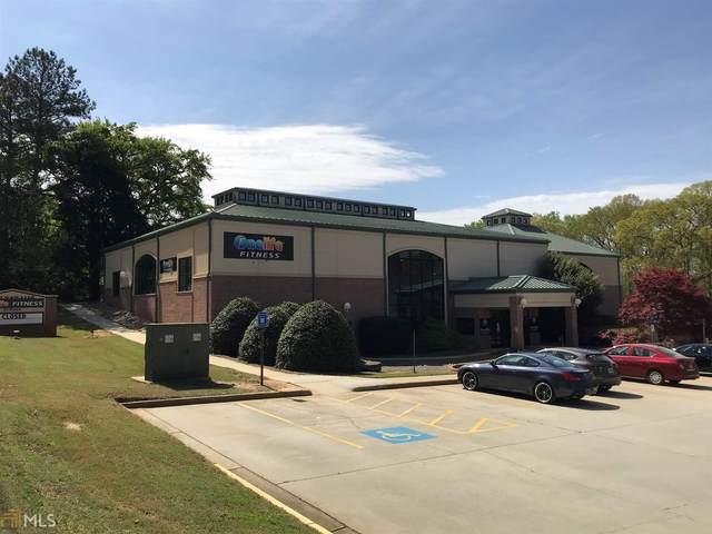 4600 Legend Pl, Douglasville, GA 30135 (MLS #8881381) :: Scott Fine Homes at Keller Williams First Atlanta