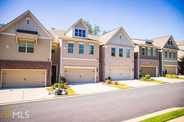 186 Alday Ln, Marietta, GA 30060 (MLS #8881778) :: Athens Georgia Homes