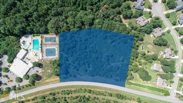 1971 S Bishop Farms Pkwy, Watkinsville, GA 30677 (MLS #8882043) :: Michelle Humes Group