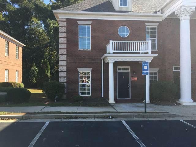3950 Cobb Pkwy #1001, Acworth, GA 30101 (MLS #8882455) :: Buffington Real Estate Group