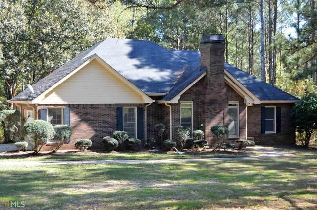 710 N Bethany, Mcdonough, GA 30252 (MLS #8882856) :: Amy & Company | Southside Realtors