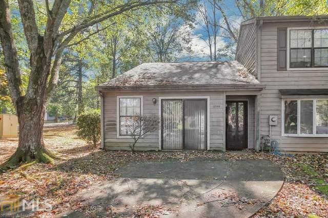 3799 Henry Ct, Acworth, GA 30101 (MLS #8882946) :: Athens Georgia Homes