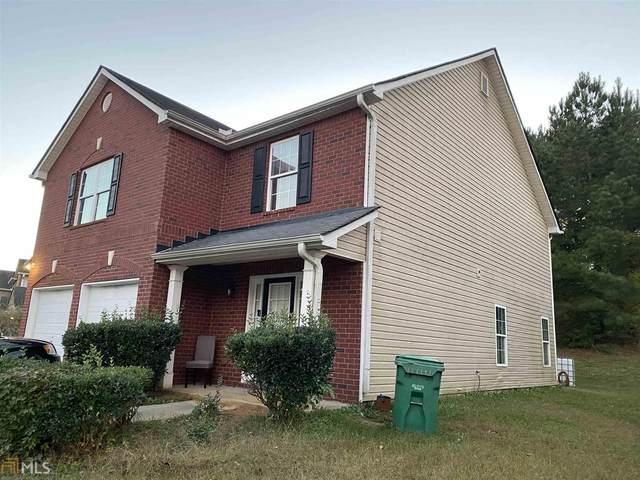 4040 Riverside Pkwy, Decatur, GA 30034 (MLS #8883286) :: Tim Stout and Associates