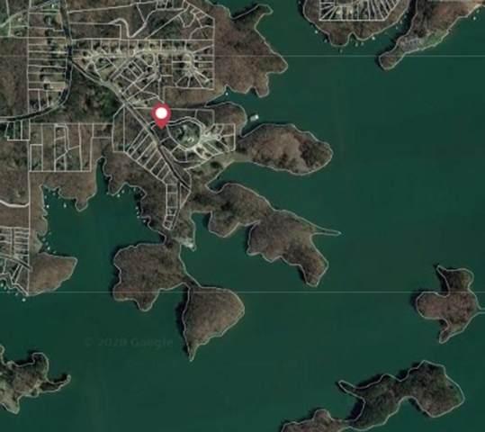 8420 Lyonesse Dr #13, Gainesville, GA 30506 (MLS #8884055) :: AF Realty Group