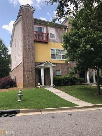 1472 Talia Wood Cir, Atlanta, GA 30314 (MLS #8884288) :: Athens Georgia Homes