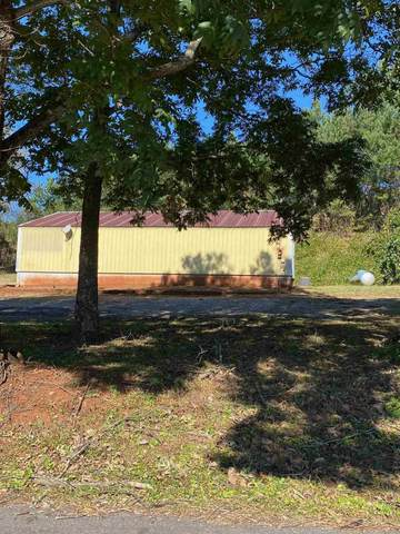 267 Mechanicsville Rd #1034, Dahlonega, GA 30533 (MLS #8884655) :: AF Realty Group