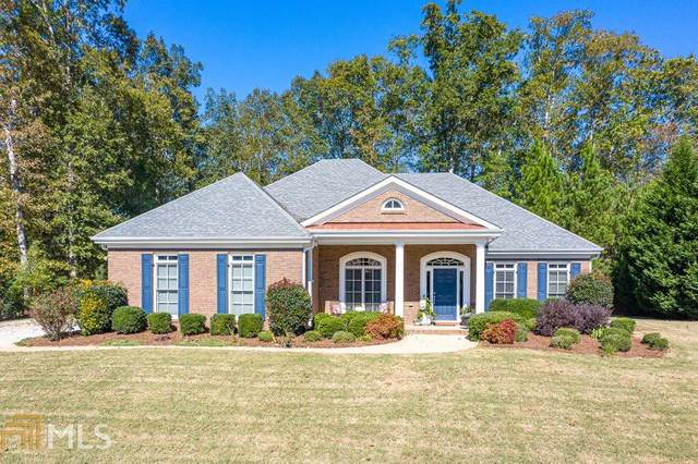 7920 Gable Dr, Douglasville, GA 30135 (MLS #8884738) :: Military Realty