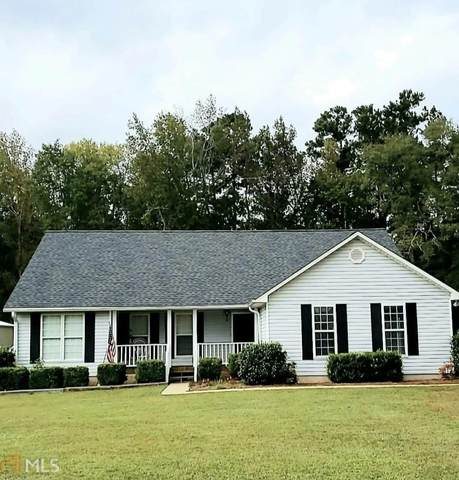 247 Southern Walk Cir, Gray, GA 31032 (MLS #8885811) :: Bonds Realty Group Keller Williams Realty - Atlanta Partners