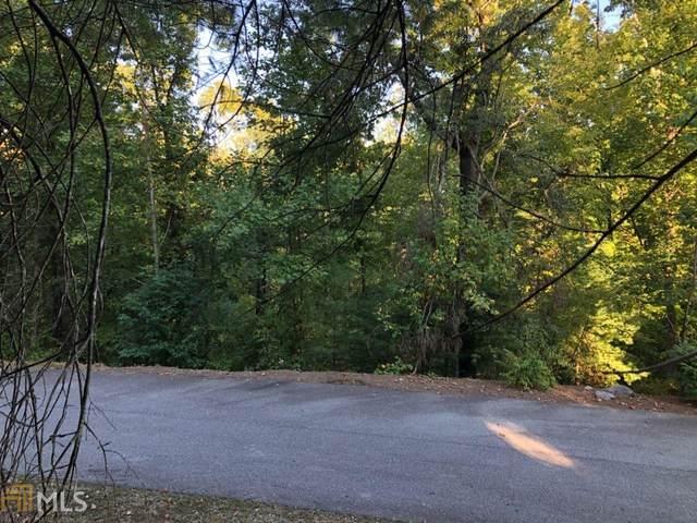 639 Pippin Cir, Clarkesville, GA 30523 (MLS #8886040) :: Athens Georgia Homes