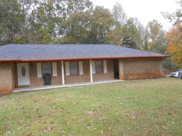 6668 Forestdale Ln, Douglasville, GA 30135 (MLS #8886169) :: Houska Realty Group