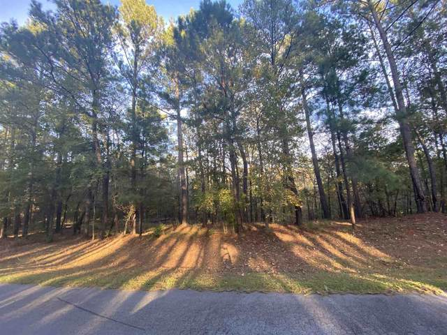 1061 Shadow Creek Way, Greensboro, GA 30642 (MLS #8886514) :: Military Realty