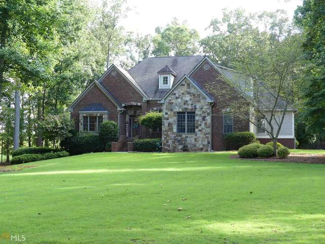 165 River Cove Meadows, Social Circle, GA 30025 (MLS #8886693) :: Tim Stout and Associates