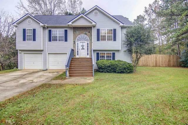15 Secret Gardens, Social Circle, GA 30025 (MLS #8886753) :: Bonds Realty Group Keller Williams Realty - Atlanta Partners