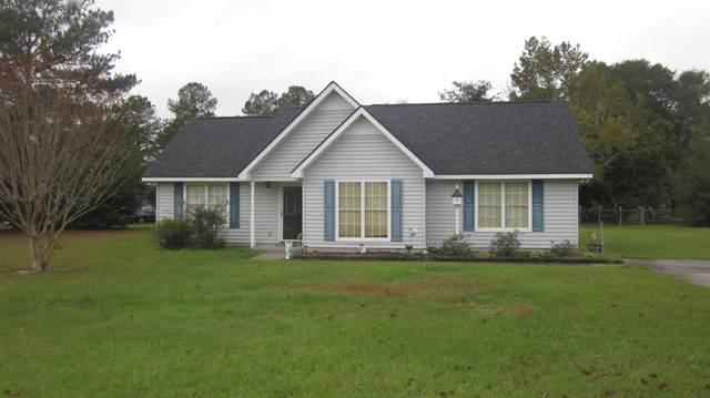 120 Hope Ln, Rincon, GA 31326 (MLS #8887421) :: Keller Williams Realty Atlanta Classic