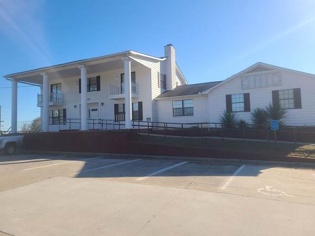 677 Jonesboro Rd, Mcdonough, GA 30253 (MLS #8888693) :: Athens Georgia Homes