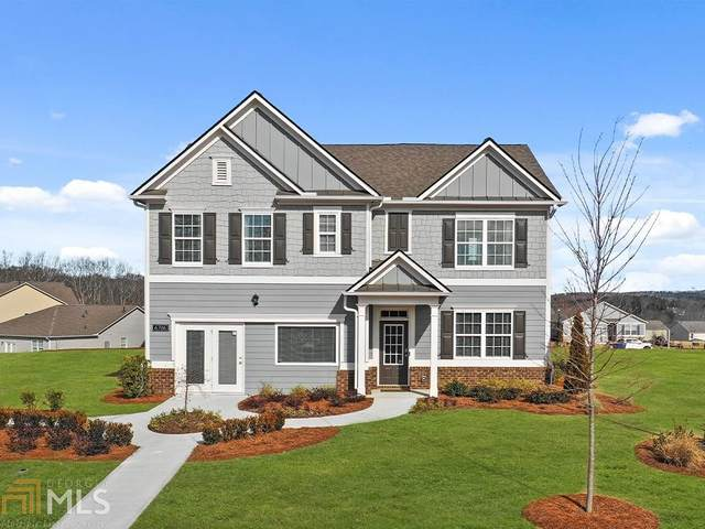 6782 Scarlet Oak Way, Flowery Branch, GA 30542 (MLS #8888868) :: Military Realty
