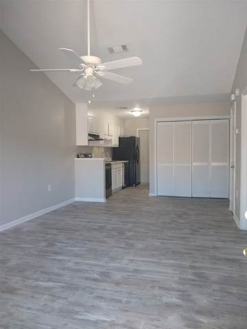 230 Lanier Dr #232, Statesboro, GA 30458 (MLS #8889124) :: Better Homes and Gardens Real Estate Executive Partners