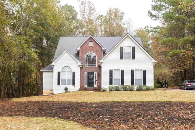 6005 Chestnut Tr, Monroe, GA 30655 (MLS #8890084) :: Keller Williams Realty Atlanta Partners