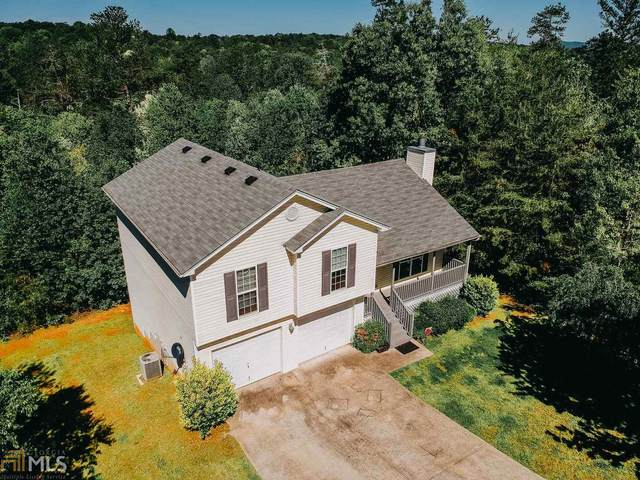 5120 Nobhill Ct, Lula, GA 30554 (MLS #8890147) :: Buffington Real Estate Group