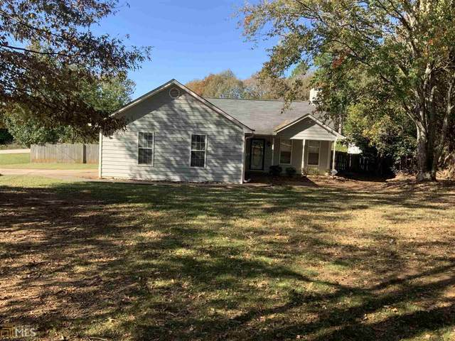 325 Countryside Ln, Covington, GA 30016 (MLS #8890329) :: Tim Stout and Associates