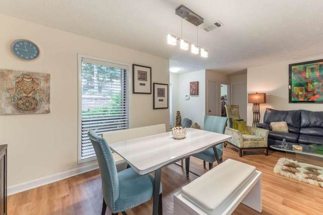 8740 Roswell Rd 10A, Sandy Springs, GA 30350 (MLS #8890496) :: Anderson & Associates