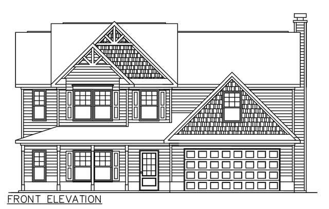 62 Holland Grove Ln, Dallas, GA 30132 (MLS #8891301) :: Rettro Group