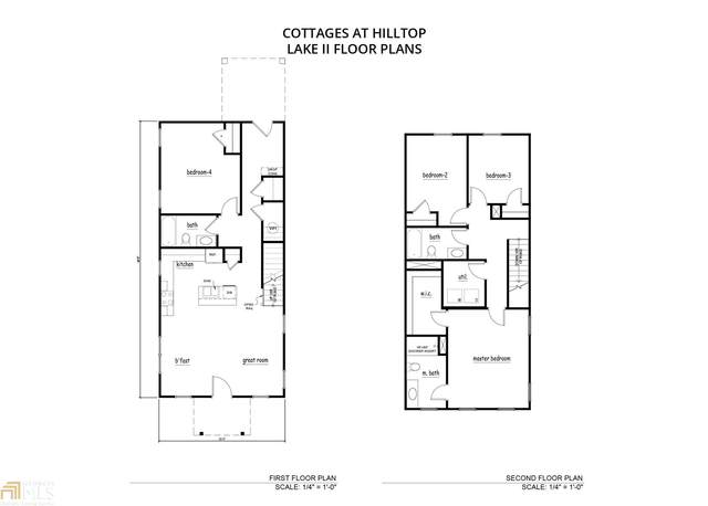 300 Lake St, Athens, GA 30601 (MLS #8891494) :: The Realty Queen & Team