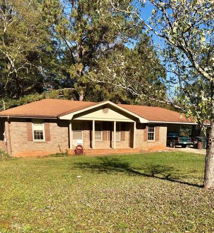 224 Edith Ln, Lilburn, GA 30047 (MLS #8891540) :: Bonds Realty Group Keller Williams Realty - Atlanta Partners