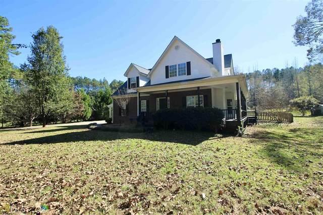 998 Mccart Cir, Jackson, GA 30233 (MLS #8891578) :: Buffington Real Estate Group