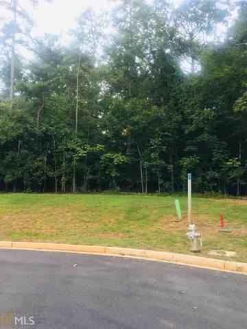 1025 Reed Farm Ln, Roswell, GA 30075 (MLS #8891657) :: Keller Williams Realty Atlanta Classic