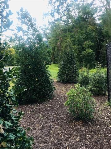 1020 Reed Farm Ln, Roswell, GA 30075 (MLS #8891665) :: Keller Williams Realty Atlanta Classic