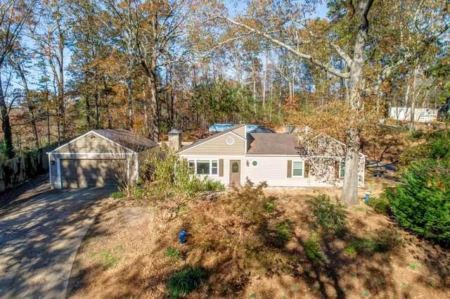 1746 W Elmwood Dr, Acworth, GA 30102 (MLS #8891755) :: Buffington Real Estate Group