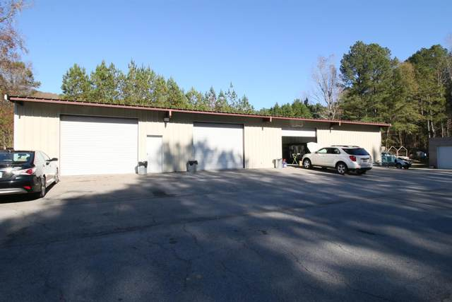 4930 Highway 20, Loganville, GA 30052 (MLS #8891943) :: AF Realty Group
