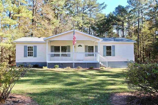 193 Deerfield Rd, Jackson, GA 30233 (MLS #8892195) :: Rettro Group