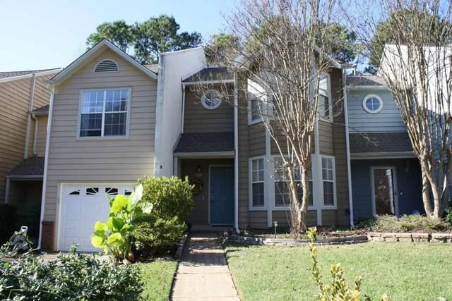 3285 Long Iron Pl, Lawrenceville, GA 30044 (MLS #8892689) :: Athens Georgia Homes