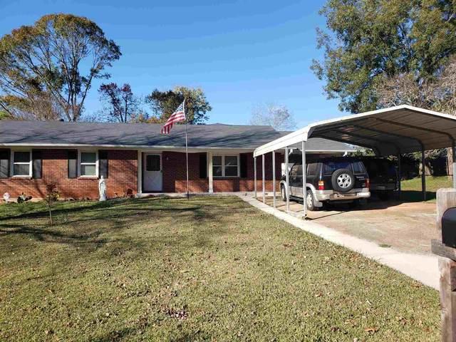 566 Wavelyn Way, Riverdale, GA 30274 (MLS #8892763) :: AF Realty Group