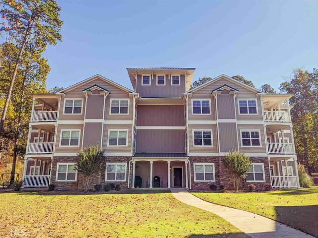 222 Sheffield Dr E-5, Sparta, GA 31087 (MLS #8892839) :: Rettro Group