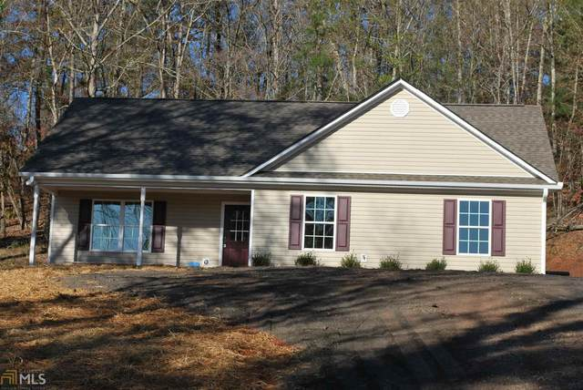 5596 Price Rd, Gainesville, GA 30506 (MLS #8892963) :: AF Realty Group