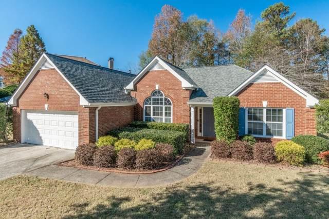 5185 Antler Ct, Suwanee, GA 30024 (MLS #8893059) :: Athens Georgia Homes