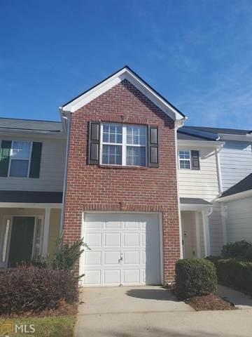 2673 Waverly Hills Dr, Lawrenceville, GA 30044 (MLS #8893064) :: Team Cozart